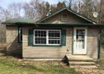 Foreclosed Home in Mays Landing 08330 WEYMOUTH RD - Property ID: 3836803472