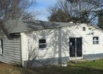 Foreclosed Home in Newport 3773 4TH ST - Property ID: 3836827560