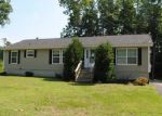 Foreclosed Home in Barrington 3825 BROOKS RD - Property ID: 3836835893