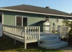 Foreclosed Home in Windham 3087 LOWELL RD - Property ID: 3836840709