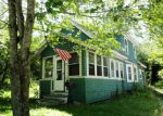 Foreclosed Home in Jaffrey 03452 RIVER ST - Property ID: 3836851202
