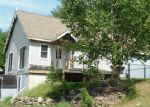 Foreclosed Home in Ossipee 3864 FOGGS RIDGE RD - Property ID: 3836880557