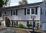 Foreclosed Home in Nashua 3062 OLD COACH RD - Property ID: 3836906843