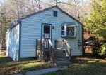 Foreclosed Home in Hillsborough 3244 ELLEN BROOK RD - Property ID: 3836914276