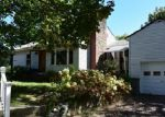 Foreclosed Home in Nashua 3063 DUMAINE AVE - Property ID: 3836919535