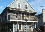 Foreclosed Home in Laconia 3246 WINTER ST - Property ID: 3836933999