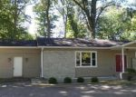 Foreclosed Home in New Castle 47362 RED RIVER RD - Property ID: 3837033859