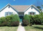 Foreclosed Home in Lees Summit 64063 SE PENDLETON DR - Property ID: 3837061886