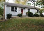 Foreclosed Home in Lees Summit 64086 NE WHITE DR - Property ID: 3837090344