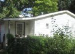 Foreclosed Home in Albion 46701 W SHUMNY ST - Property ID: 3837100867