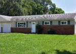 Foreclosed Home in Franklin 45005 ANNE DR - Property ID: 3837151215