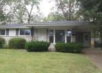 Foreclosed Home in Florissant 63031 VESPER DR - Property ID: 3837162612