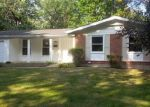 Foreclosed Home in Florissant 63031 LEISURE DR - Property ID: 3837196331