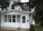 Foreclosed Home in Genoa 43430 MAIN ST - Property ID: 3837258527
