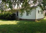 Foreclosed Home in Stockton 65785 N ORLEANS TRL - Property ID: 3837331221
