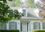 Foreclosed Home in Toledo 43614 WINTERSET DR - Property ID: 3837352244