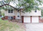 Foreclosed Home in Belton 64012 N PARK DR - Property ID: 3837359250