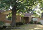Foreclosed Home in Poplar Bluff 63901 HOLLY HILLS DR - Property ID: 3837364969