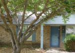 Foreclosed Home in Huntsville 35811 OCONEE DR - Property ID: 3837546723