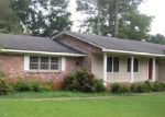 Foreclosed Home in Talladega 35160 EAST ST S - Property ID: 3837576497