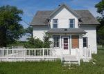 Foreclosed Home in Hanska 56041 115TH ST - Property ID: 3837581760
