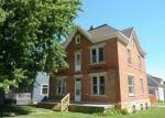 Foreclosed Home in New Ulm 56073 N MINNESOTA ST - Property ID: 3837583506