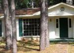 Foreclosed Home in Mobile 36609 WESTERN HILLS AVE - Property ID: 3837640439