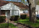 Foreclosed Home in Inkster 48141 ARLINGTON ST - Property ID: 3837670663