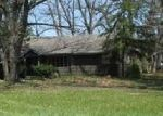 Foreclosed Home in Decatur 49045 PRAIRIE RONDE - Property ID: 3837764832