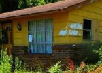 Foreclosed Home in Riegelwood 28456 MOORETOWN RD - Property ID: 3837784981