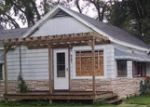Foreclosed Home in Lansing 48911 WEBSTER ST - Property ID: 3837802490