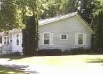 Foreclosed Home in Flint 48506 N CENTER RD - Property ID: 3837824384