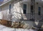 Foreclosed Home in Flint 48503 HERRICK ST - Property ID: 3837828779