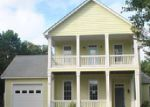 Foreclosed Home in Emerald Isle 28594 OUTRIGGER CT - Property ID: 3837831848
