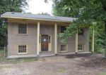 Foreclosed Home in Fayetteville 28314 RYAN ST - Property ID: 3837834913
