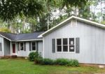 Foreclosed Home in Trent Woods 28562 MOYE RD - Property ID: 3837862495