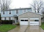 Foreclosed Home in Lansing 48911 GILFORD CIR - Property ID: 3837874312