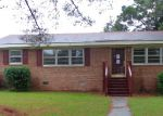 Foreclosed Home in Rocky Mount 27801 DUNCAN DR - Property ID: 3837897533