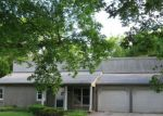 Foreclosed Home in Waterford 48329 HIGHFIELD RD - Property ID: 3837898402