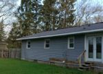 Foreclosed Home in Muskegon 49445 W GILES RD - Property ID: 3837930376