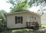 Foreclosed Home in Monroe 48162 GRAND BLVD - Property ID: 3837950977