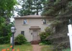 Foreclosed Home in Southbridge 1550 LAUREL HILL RD - Property ID: 3838026737