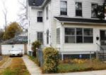 Foreclosed Home in Springfield 1109 NORFOLK ST - Property ID: 3838038559
