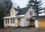 Foreclosed Home in Greenfield 01301 LEYDEN RD - Property ID: 3838046889