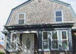 Foreclosed Home in New Bedford 02744 OAKLAWN ST - Property ID: 3838067912