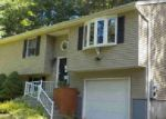 Foreclosed Home in Belchertown 1007 FEDERAL ST - Property ID: 3838087616