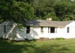 Foreclosed Home in Chesterfield 1012 SOUTH ST - Property ID: 3838088938