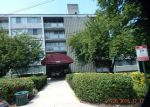 Foreclosed Home in Adelphi 20783 METZEROTT RD - Property ID: 3838111707
