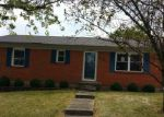 Foreclosed Home in Lexington 40517 BASS CT - Property ID: 3838283834