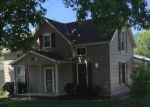 Foreclosed Home in Wathena 66090 N 5TH ST - Property ID: 3838377552